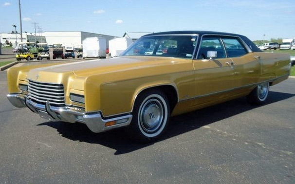 1971 lincoln sedan pictures to pin on pinterest thepinsta. Black Bedroom Furniture Sets. Home Design Ideas